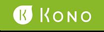 KONO Magazine.png