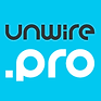 Unwire. Pro.png