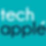 15.Techapple.png