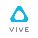 vive_logo_stacked_2x.png