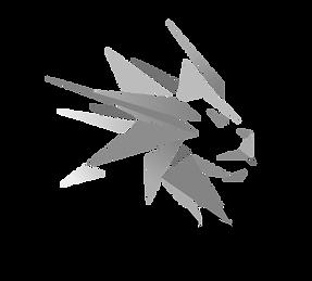 SKYZER logo_BW.png