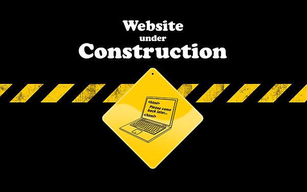 website-under-construction-2914.jpg