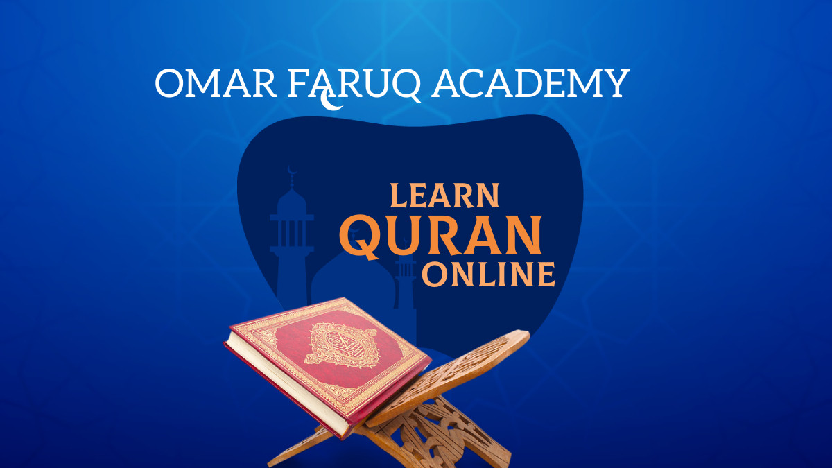 Copy of Online QURAN Learning Twitter Po