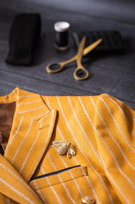 Fashion Photoshoot - Dyonsu