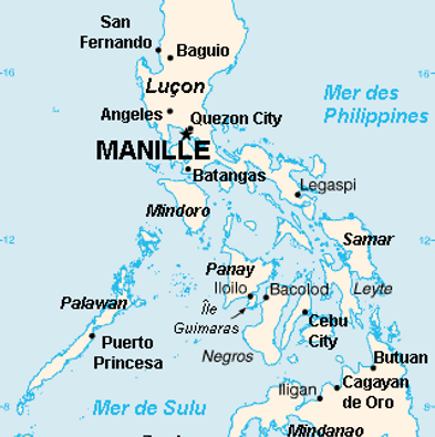 Philippines_carte.png
