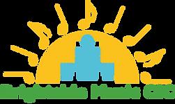 Brightside Logo Blue.png