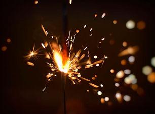 bright-celebration-dark-fire.jpg