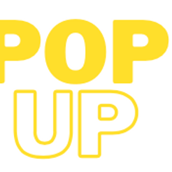 "Pop-Up ""Solstice d'été"" - Samedi 19 Juin 2021"
