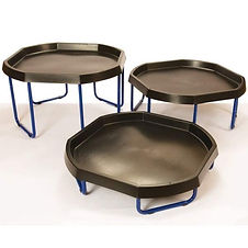 stand-for-tuff-tray-with-adjustable-legs