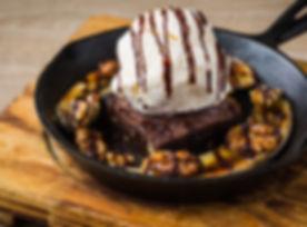 Brownie in a Pan.jpg