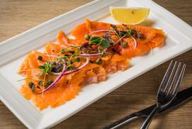 Norwegian Smoked Salmon Platter.jpg