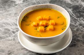 Carrot Pumpkin Soup.jpg