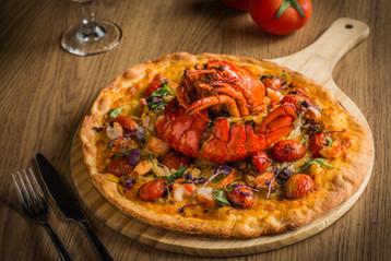 Lobster Pizza.jpg