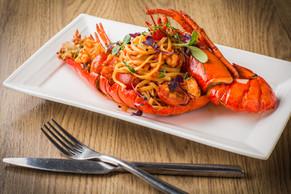 Lobster Linguine.jpg