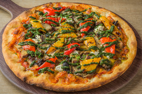 Herbivore Pizza.jpg