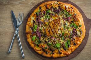 Foie Gras Pizza.jpg