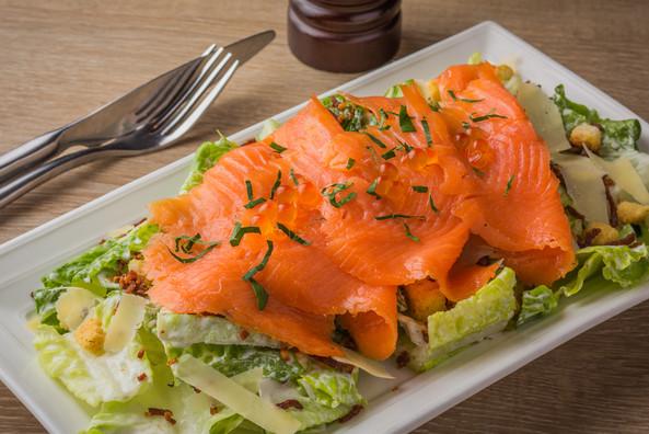 Caesar Salad with Smoked Salmon.jpg