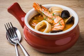 Seafood Cioppino with Rice.jpg