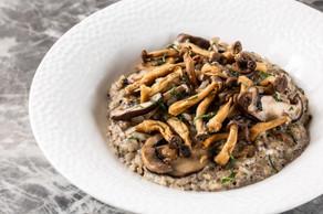 Mushroom and Truffle Risotto.jpg