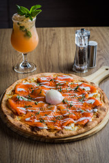 Smoked Salmon Pizza.jpg