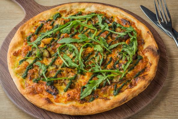 Pesto Chicken Pizza.jpg