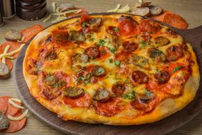 Carnivore Pizza.jpg