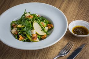 Arugula & Pear Salad.jpg