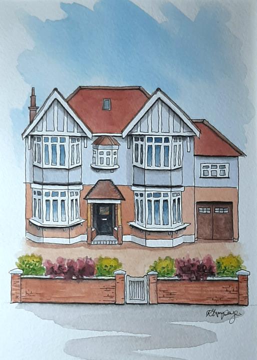 Suburban detached house.jpg