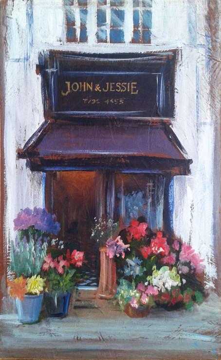 John & Jessie.jpg