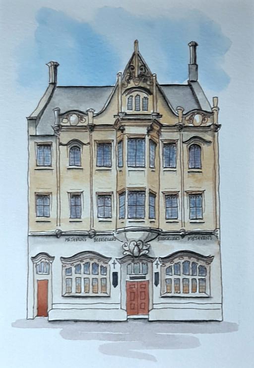 Methvens bookshop Cambridge.jpg