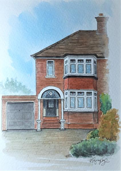 Suburban semi detached house.jpg