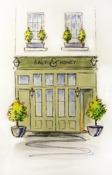 Salt & Honey 001 darker.jpg