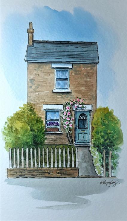 Victorian cottage.jpg