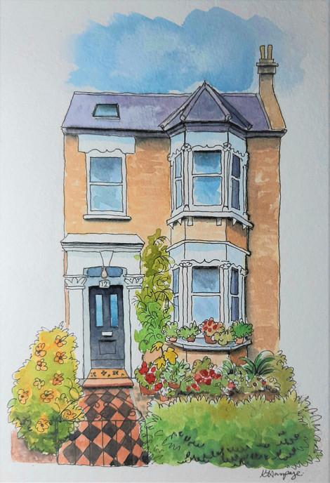 Terraced house.jpg