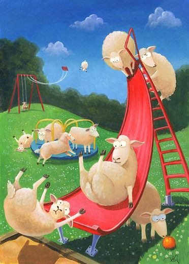 Lambs in Lockdown002crop4mpx.jpg