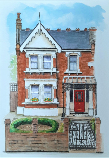 Victorian semi detached house.jpg