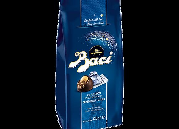 Baci Original Dark Chocolates Bag 10pcs