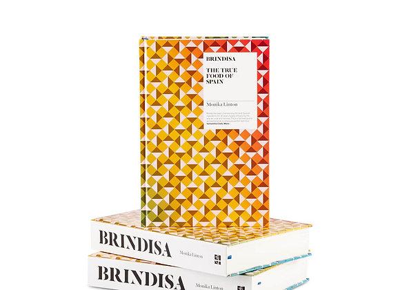 Brindisa - The True Food of Spain