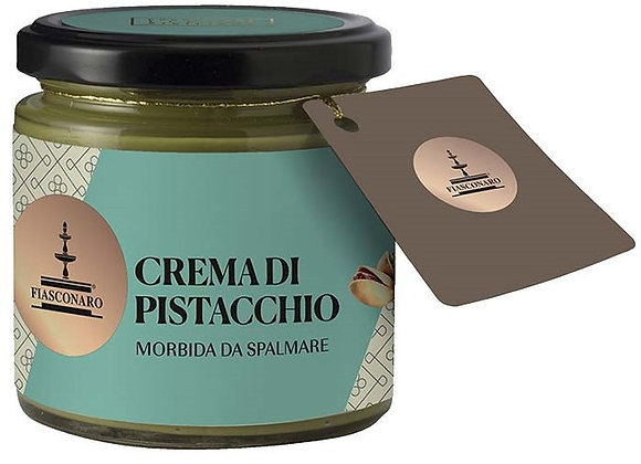 Pistachio Cream Spread 180g