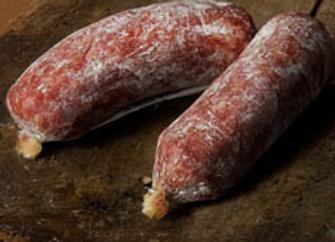 Tuscano salami approx weight 150g
