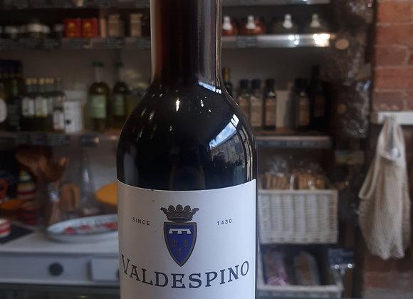 Sherry Vinegar, Spain 250ml