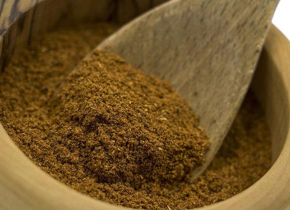 Spice Moutain baharat 40g