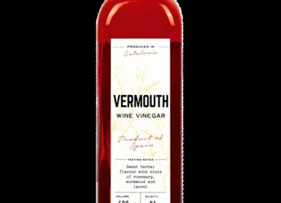 Vermouth Vinegar 500ml