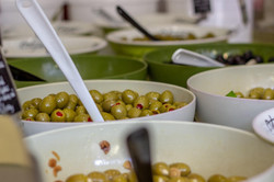 olives de la torres.jpg