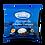 Thumbnail: Mozzarella di Bufala Campana PDO 250g bag