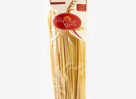 Linguine Pasta from Naples