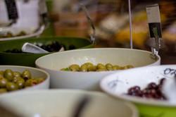 multi bowl olives de la torres.jpg