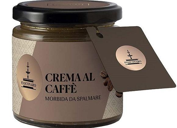 Sicilian Coffee Cream Spread 180g