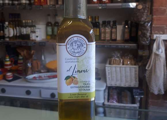 Lemon Oil 250ml