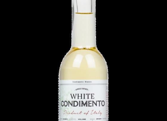 White Balsamic 250ml